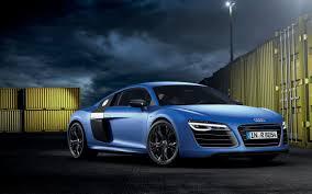audi r8 wallpaper hd 1080p.  Wallpaper Audi R8 V10 Plus For Wallpaper Hd 1080p H