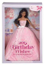 It is the first movie to have chelsea in a starring role. Barbie 2015 Birthday Wishes African American Doll New In The Box Mattel Dolls Barbie Geburtstag Barbie Barbies Puppen