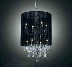 elegant chandelier 48 modern chandelier glass shades replacement ideas high for replacement chandelier glass