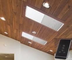motorized skylight shades. Motorized Skylight Cellular Shades Crown S