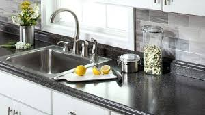 12 foot mitered countertop granite awesome dimensions ft etchings miter inside 12 foot mitered laminate 12 foot mitered countertop
