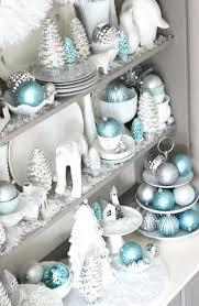 Decorative Balls Australia Fascinating Silver Decor Projects Inspiration Silver Decor Amazing Ideas Silver