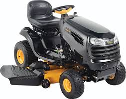 2015 poulan pro lawn tractors my review Wiring Diagram For Poulan Pro Riding Mower poulan pro pb24va54, new wiring diagram for poulan pro riding mower