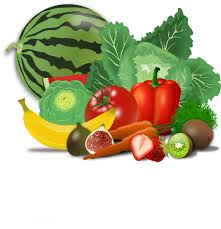 Image result for free pics of healthy foods