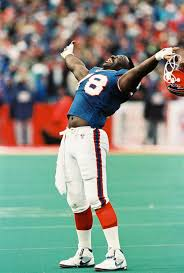 Documentary on Bruce Smith is poignant, includes details fans might not  know | Buffalo Bills News | NFL | buffalonews.com