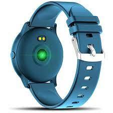 Gionee Smartwatch 7 - Full ...