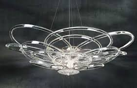 there is an easy formula to determine the perfect diameter of a chandelier it s as simple as adding together the dimensions of a room in feet