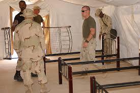 us marine corps usmc marines and us air force usaf airmen set jpg 1600x1067 marines nursery