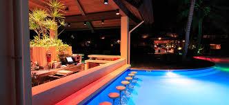 indoor pool bar. Unique Pool Michelleu0027s Pool Bar On Indoor B