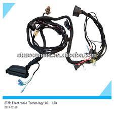 vr6 obd2 wiring diagram vr6 image wiring diagram vr6 obd2 plug and play engine harness buy obd2 harness product on vr6 obd2 wiring diagram