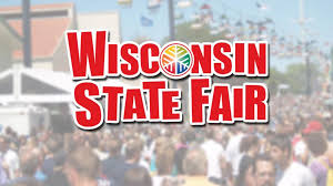 Wisconsin State Fair Potawatomi Main Stage Seating Chart Reo Speedwagon Jeff Dunham Among Acts Added To Wisconsin