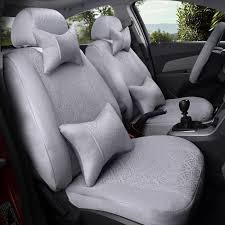 2016 gmc sierra seat covers cartailor luxury seat covers fit for mitsubishi asx 2016 2016 2016