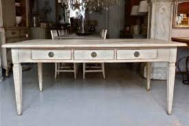 gustavian dining table and chairs. cool swedish dining table antique gustavian room design and chairs