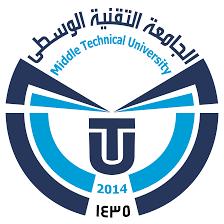 الكلية التقنية الهندسية - الجامعة التقنية الوسطى