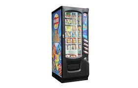 Mini Vending Machine Uk Best Bespoke Vending Machine Designers And Manufacturers Darenth Bespoke