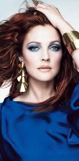 makeup tutorial drew barrymore cover drew barrymore eye makeup tutorial mugeek vidalondon eyeshadoweyeshadow tutorial and more