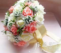 wedding flowers flowers bridal wedding bouquets