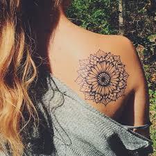 Back Tattoo Nápady Na Tetování Tattoos Hawaiian Tattoo A Back