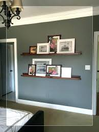 Buy Floating Shelves Online Cool Cheap Wall Shelves Wall Shelves Buy Wall Shelf Online In For Off