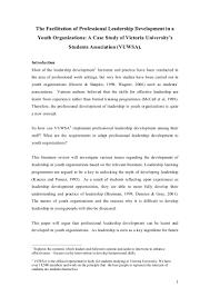Literature Review Matrix Sample Example Of Literature Review For Report Rome Fontanacountryinn Com
