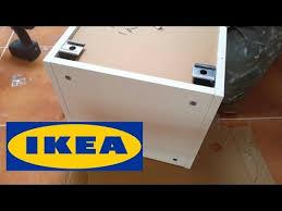 ikea kitchen metod assembly kitchen