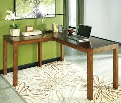 l shaped desks home office. Desks: Small L Shape Desk Shaped Concept Really Stylish Home Offi: L Shaped Desks Home Office