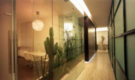 office remodeling pictures. Commercial Office Remodeling Houston Pictures