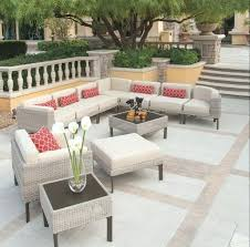 patio furniture naples fl ordinary outdoor furniture fl banyan bay home design outdoor furniture repair naples patio furniture naples fl