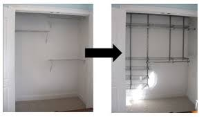 Rubbermaid Wire Shelving Review