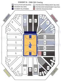 Charles E Smith Center Seating Chart Smith Center Seating Chart Best Car Release And Reviews 2020