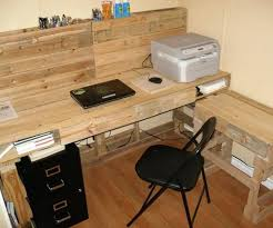 do it yourself office desk. Unique Yourself Do It Yourself Furniture Desk Itself Building Office For Sale Walmart Ideas  From  Desks To Enhance Your Home  On Do It Yourself Office Desk S