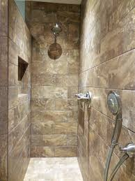 bathroom remodeling tucson. Beautiful Bathroom Walkintileshowerbathremodel Inside Bathroom Remodeling Tucson P