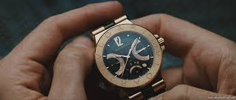 bvlgari watches in movies watch unknown submitted by eric