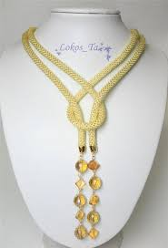 Joan Cole (joancoleony) | Beaded jewelry, Beaded jewelry patterns ...