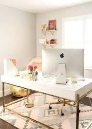 feminine office supplies. Feminine Office Accessories Cool With Additional Best Interior Design . Supplies