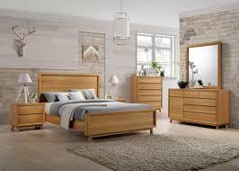 Queen Bedroom Suites Beds And Packages Kempton 3 Pce Queen Bedroom Suite Perth