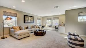 home office decorators tampa tampa. other u0027 home office decorators tampa m