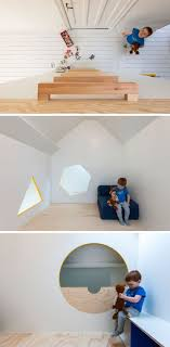 Modern Kids Bedroom 17 Best Ideas About Modern Kids Bedroom On Pinterest Modern Kids
