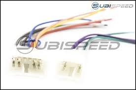 wiring harness s wiring diagram \u2022 custom wiring harness supplies metra 10 and 6 pin radio wiring harnesses 2015 wrx 2015 sti rh subispeed com wiring harness sheathing wiring harness sunbeam tiger