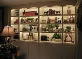 home cabinet lighting light equipment for led strip lights cabinets lighting