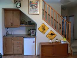 Small Picture 60 Under Stairs Storage Ideas For Small Spaces Making Your House