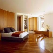 wooden flooring bedroom. Perfect Flooring 15 Amazing Bedroom Designs With Wood Flooring  Rilane On Wooden Flooring I