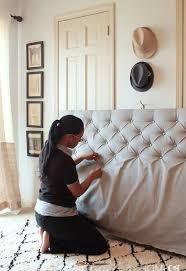 bedroom diy. best 25+ sophisticated bedroom ideas on pinterest | blue . diy e