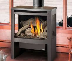 Image Valor Stovegasavaloncypress Product View Avalon Cypress Gas Freestanding Stoves Contemporary Acme Stove Fireplace Center Ventless Free Standing Gas Stoves Acme Stove Fireplace Va
