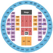 Jeff Dunham The Extensive Seriously Tour