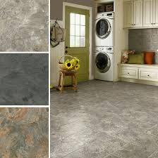 let s talk stone look luxury vinyl tile