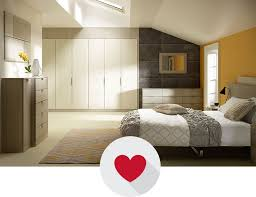 A Bedroom To Love
