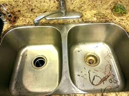 kitchen sink tap leaking mixer replacement parts faucet from spout