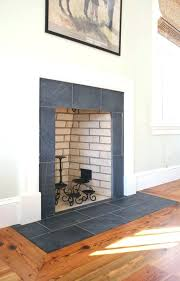 soapstone fireplace surround soapstone fireplace surround living room traditional with area rug white wall shelves black