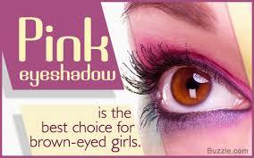 makeup ideas for blue eyes lovely